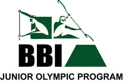 BBI is a Proud Sponsor of the Lanier Canoe and Kayak Club Junior Olympic Program